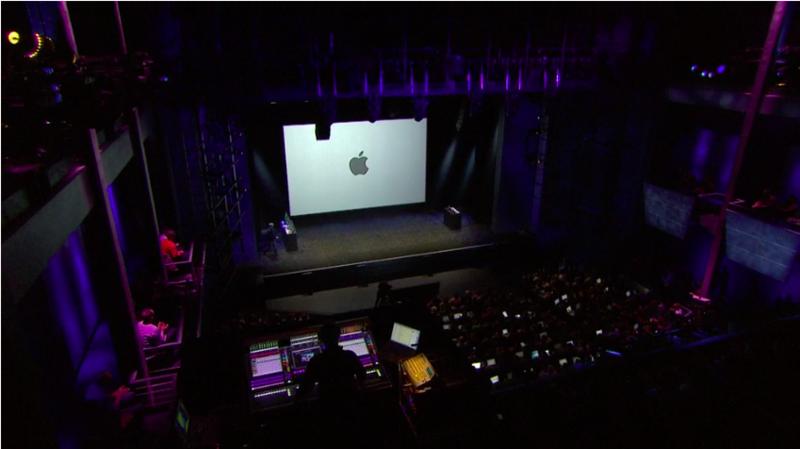 10月16日にAppleが発表イベントを開催か?新型iPadやRetina対応iMacが期待 新型MacBookは?