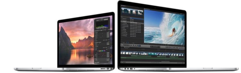 次期MacBook Air、ProはHaswell Refreshを採用し5〜6月にアップデートか!?新型MacBook Airは遅延?