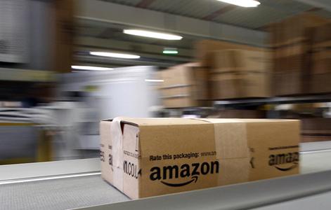 Amazon TVが2014年3月に発売か!?動画・音楽配信やゲームなどが可能に