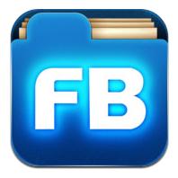 Time CapsuleのデータにiPhoneなどからアクセス可能なアプリ「FileBrowser」がかなり便利!