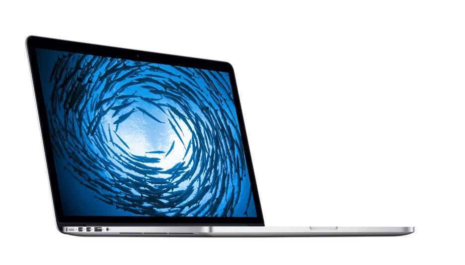 12インチ新型MacBookに搭載されるディスプレイは2304×1440ピクセルになると考える2つの理由