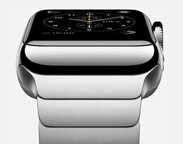ティム・クックCEOが「Apple Watch」のバッテリーについて証言 一日しか持たない可能性も!?