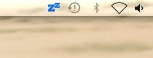 NoSleep-7