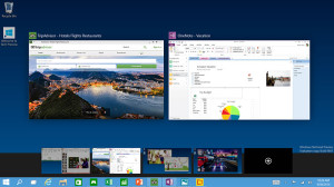 Windows10-5