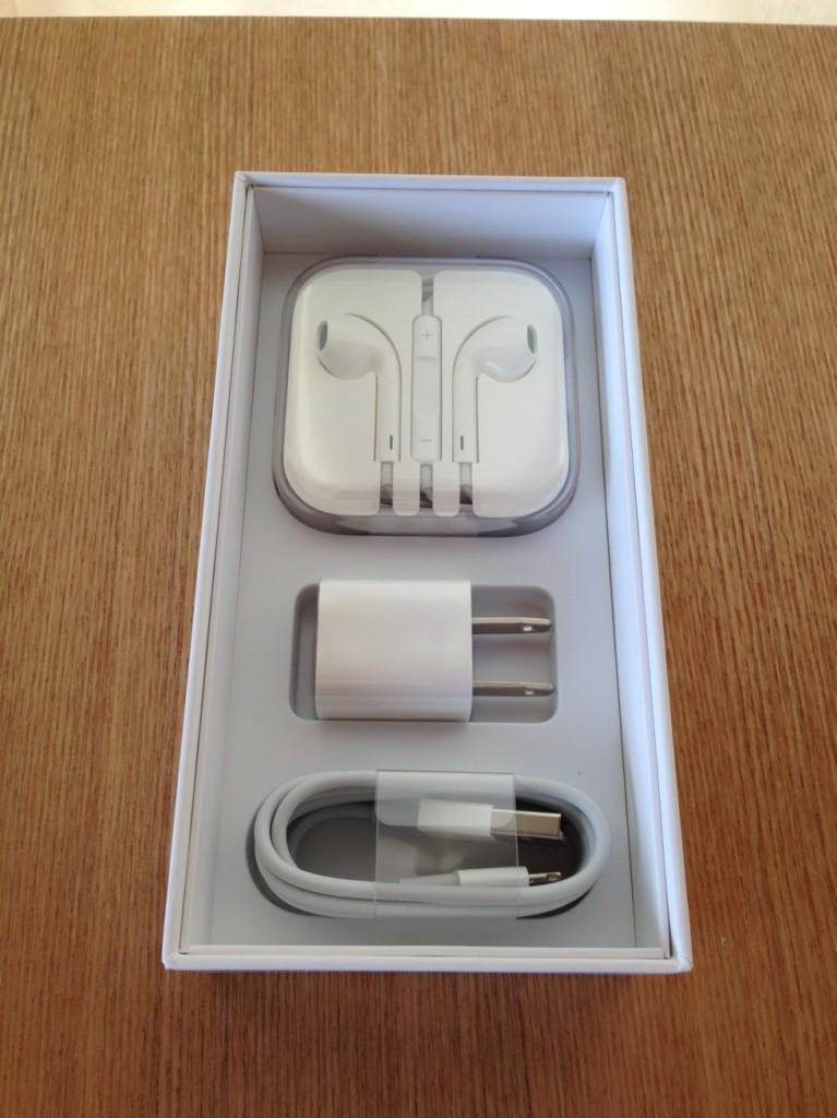 iPhone6-6
