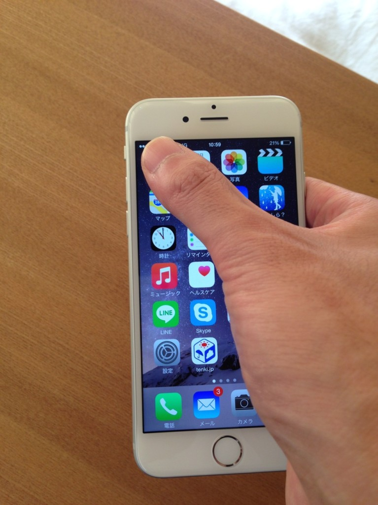 iPhone6-mochi