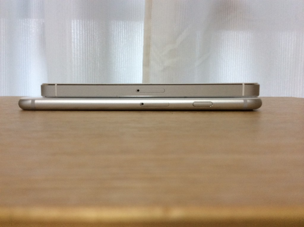 iPhone6&5-5