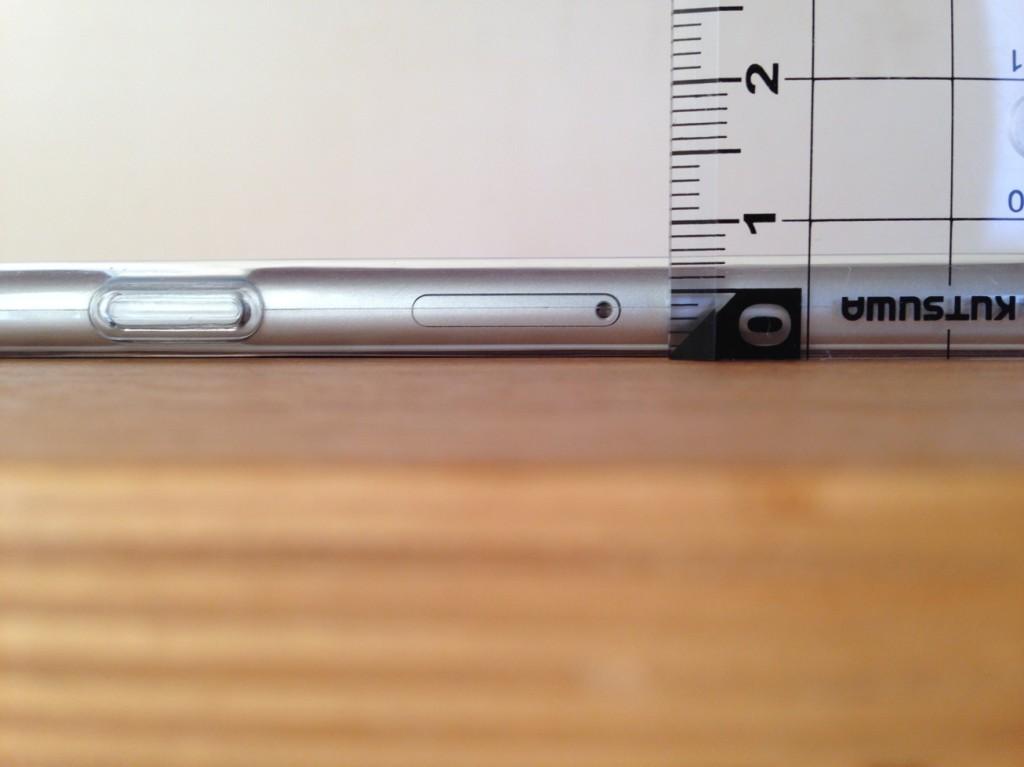 iPhone6case TPU size-3