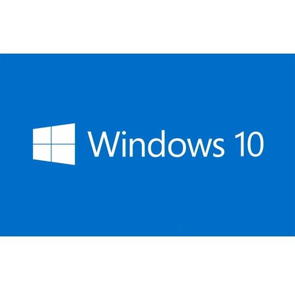 Windows10のリリースは来年の秋頃になる予定