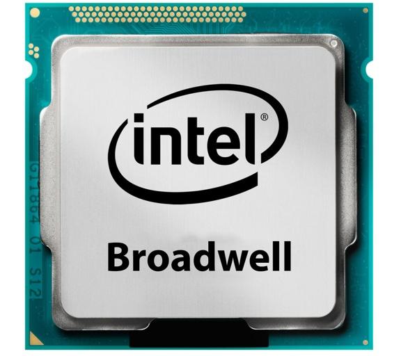 Broadwell-1