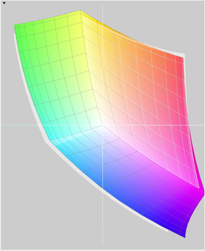 MBPR13-color