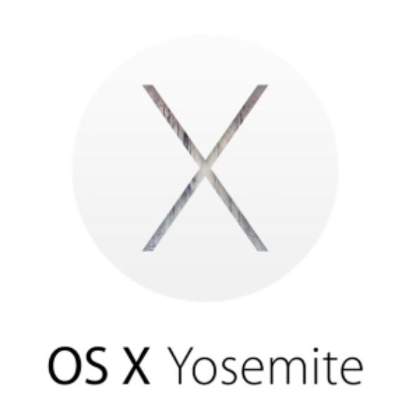 OS X Yosemite 10.10.1のベータ版が開発者向けに配布!Wi-Fiの不具合修正など