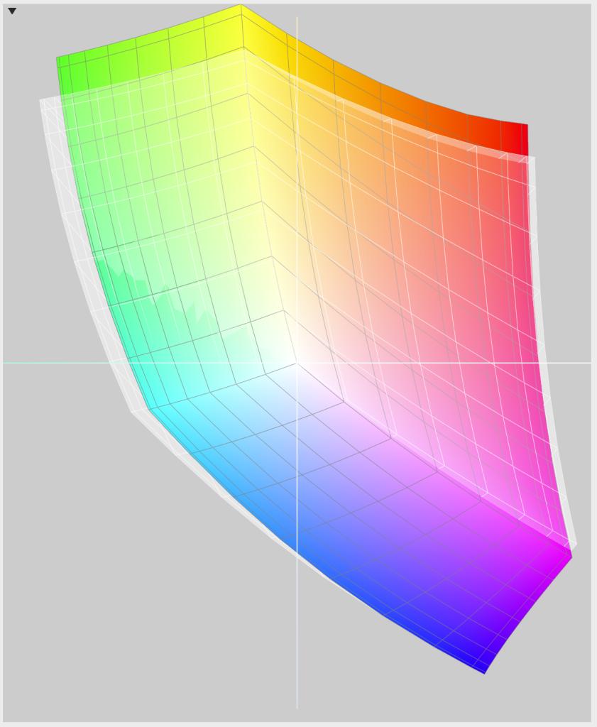 U2414H-color