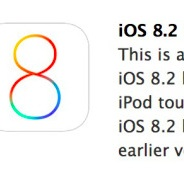 「iOS8.2」と「Xcode 6.2」のbeta版を開発者向けにリリース!Apple Watchアプリの開発が可能に!