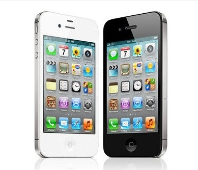 iOS8.1.1にアップデート後のiPhone4s、iPad2はiOS8よりわずかに早いが、iOS7.1.2よりは遅い結果に