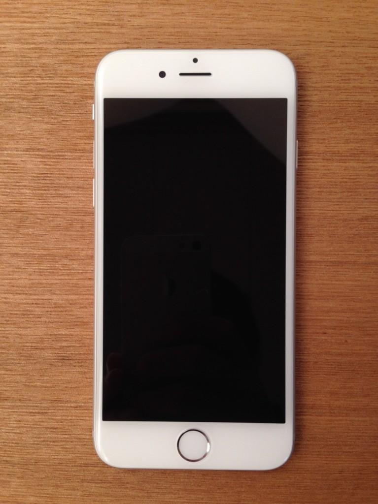 iPhone6-10