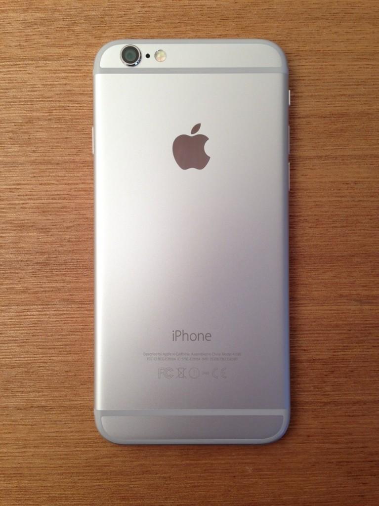 iPhone6-11