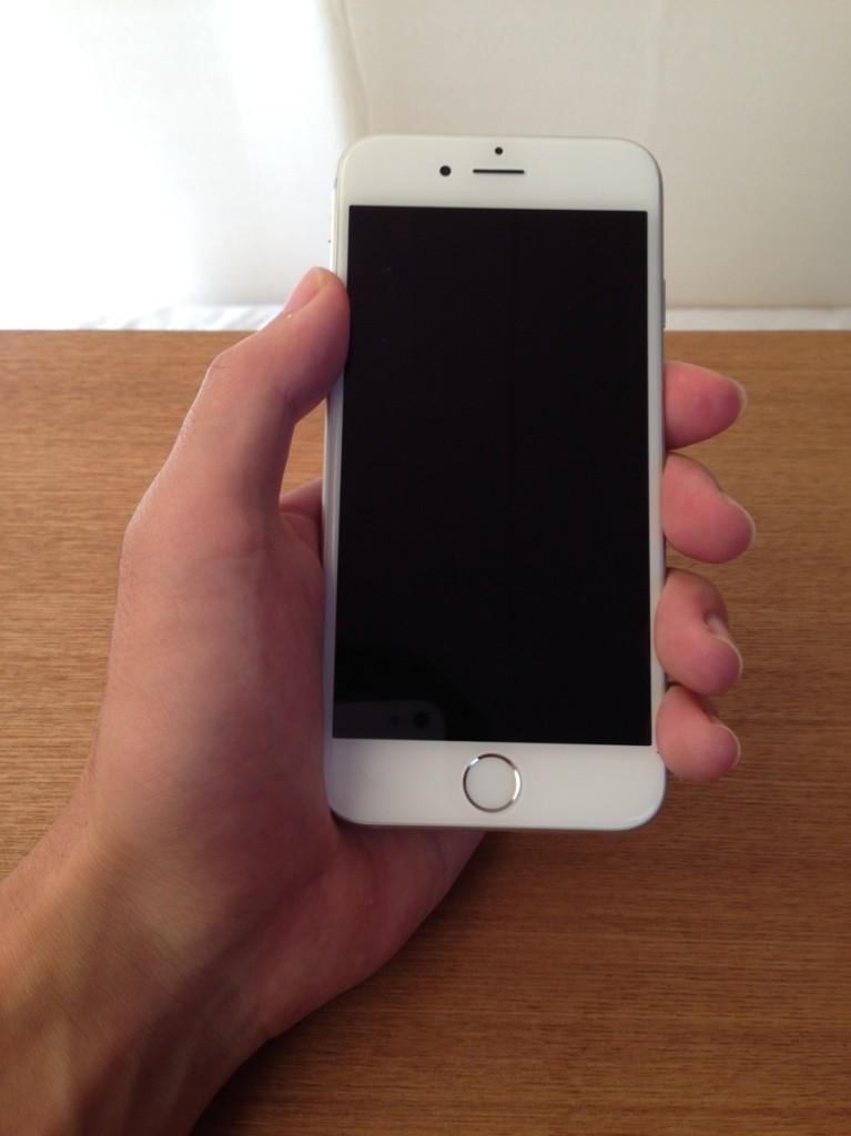 iPhone6-moti