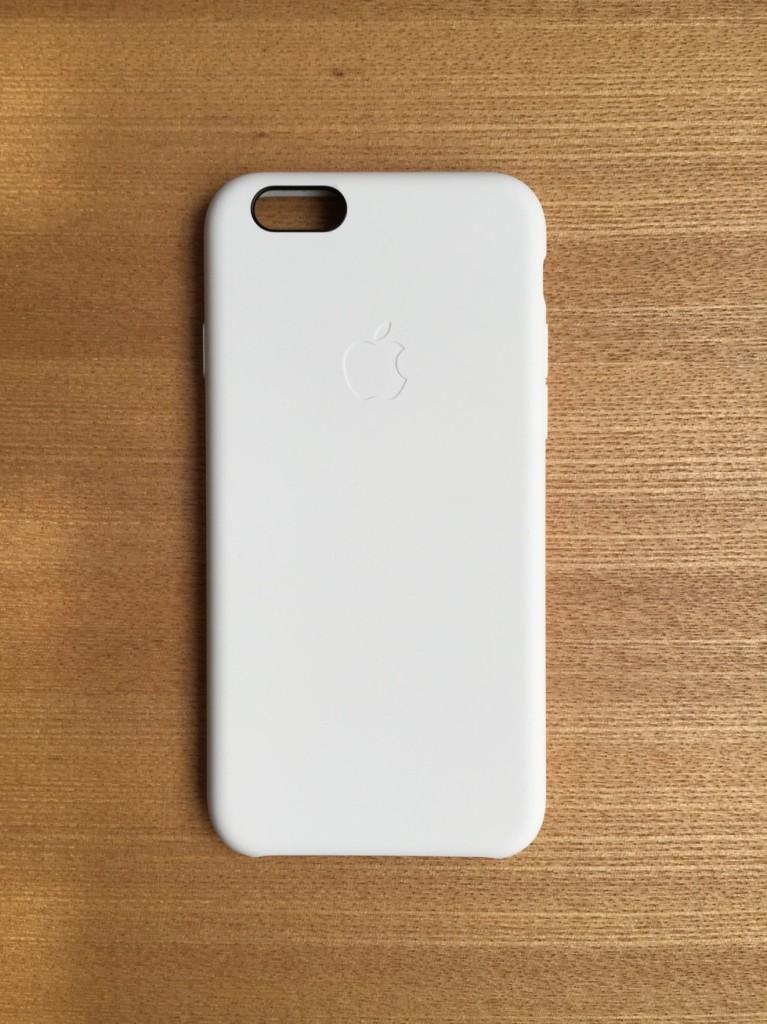 iPhone6case-1
