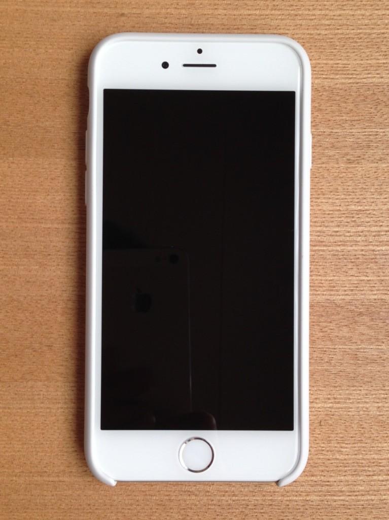 iPhone6case-10