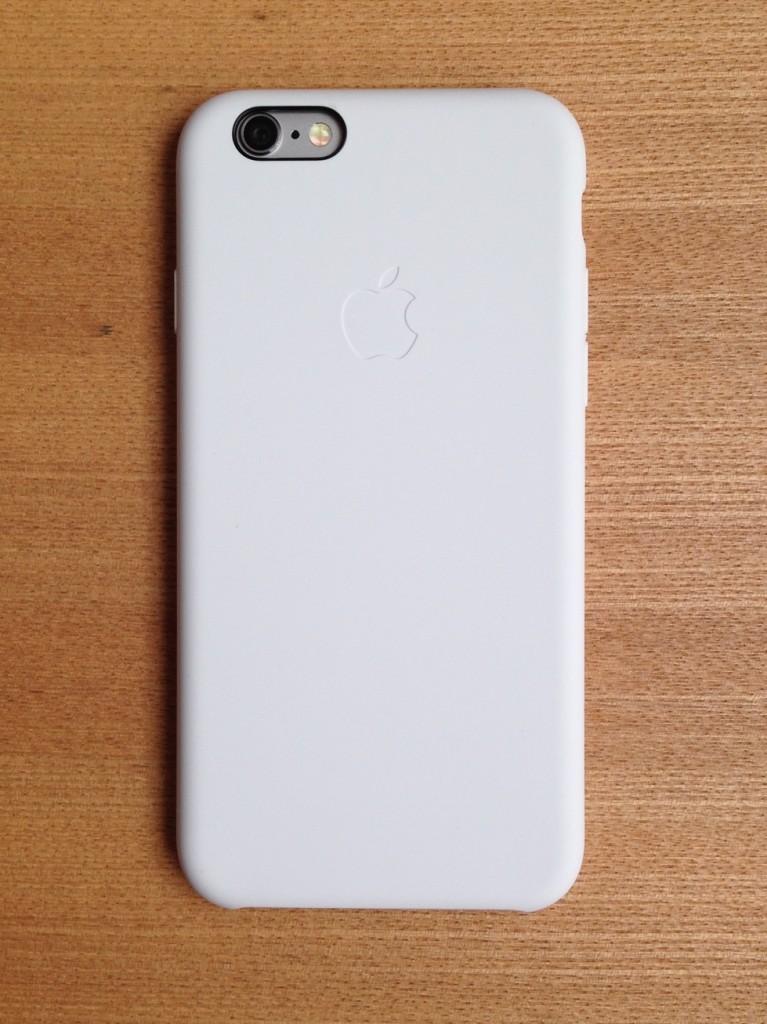 iPhone6case-11