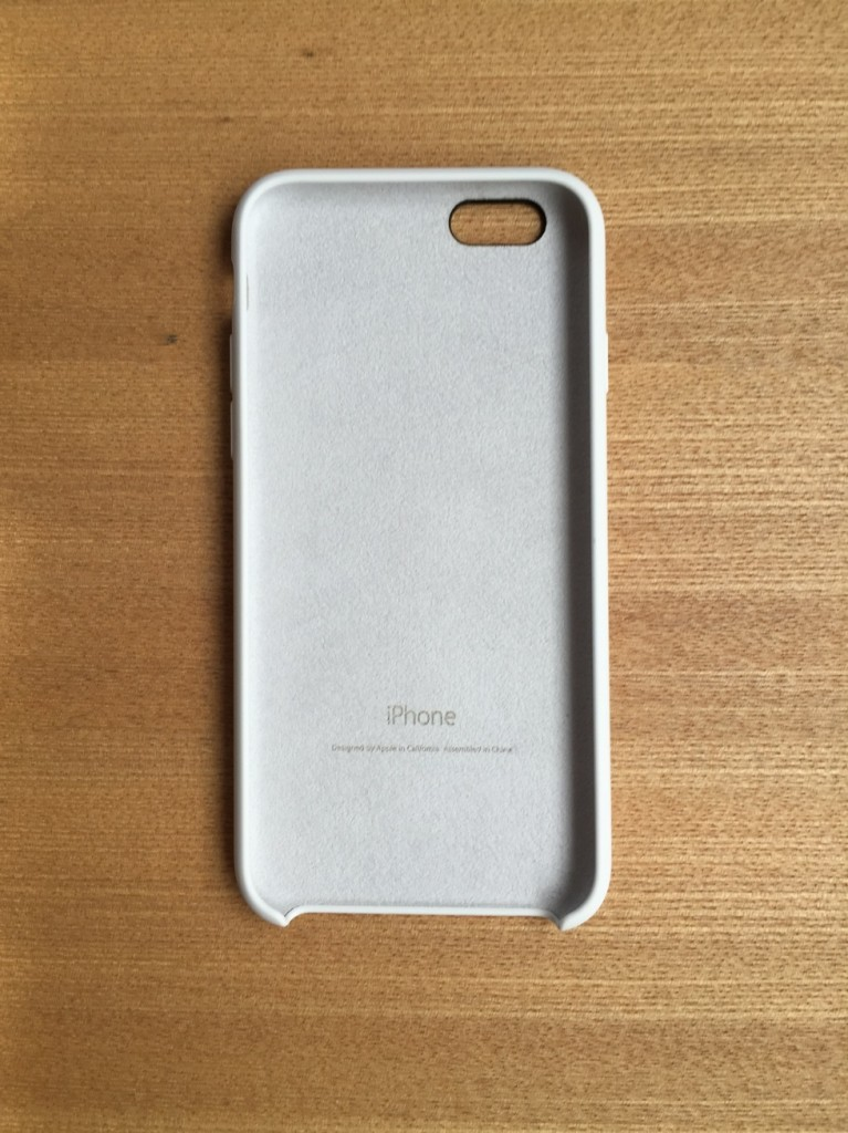 iPhone6case-2