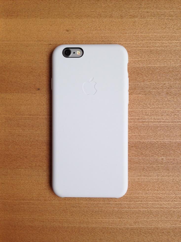 iPhone6case-4