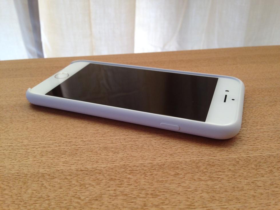 iPhone6case-5