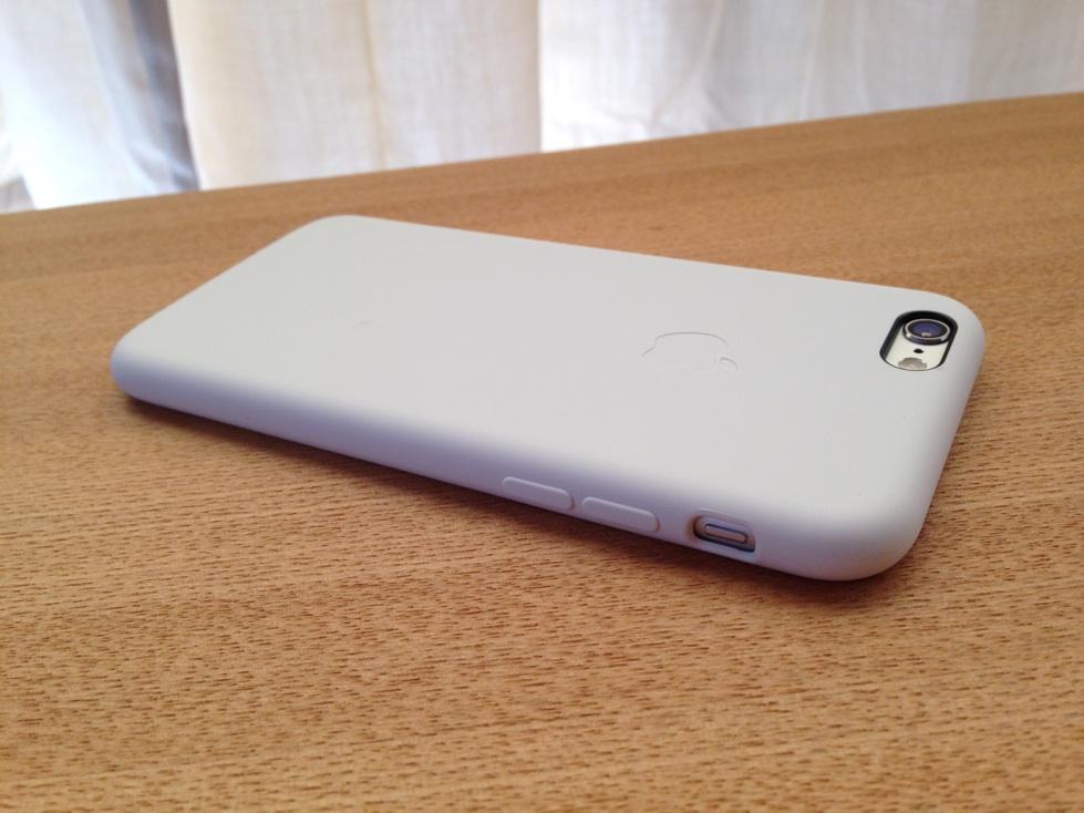 iPhone6case-6
