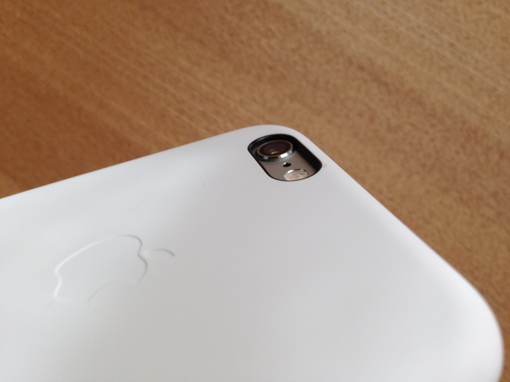 iPhone6case-7