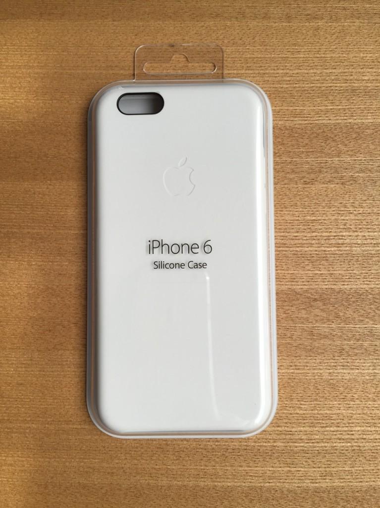 iPhone6case