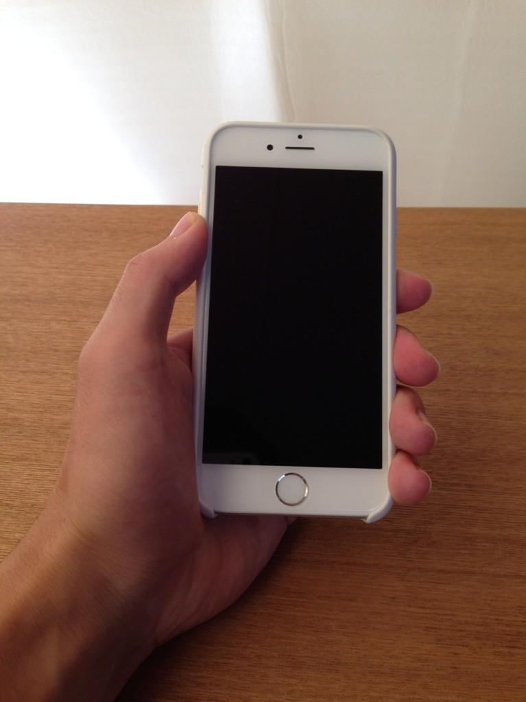 iPhone6case-moti