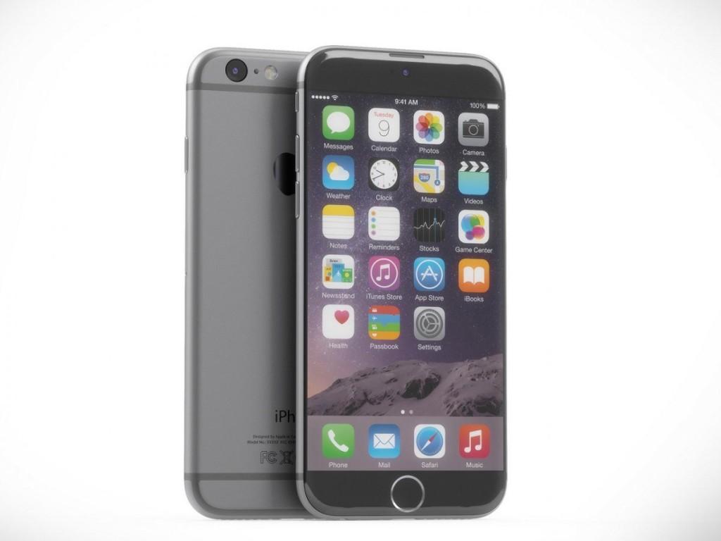 iPhone7 concept M.H-1.1