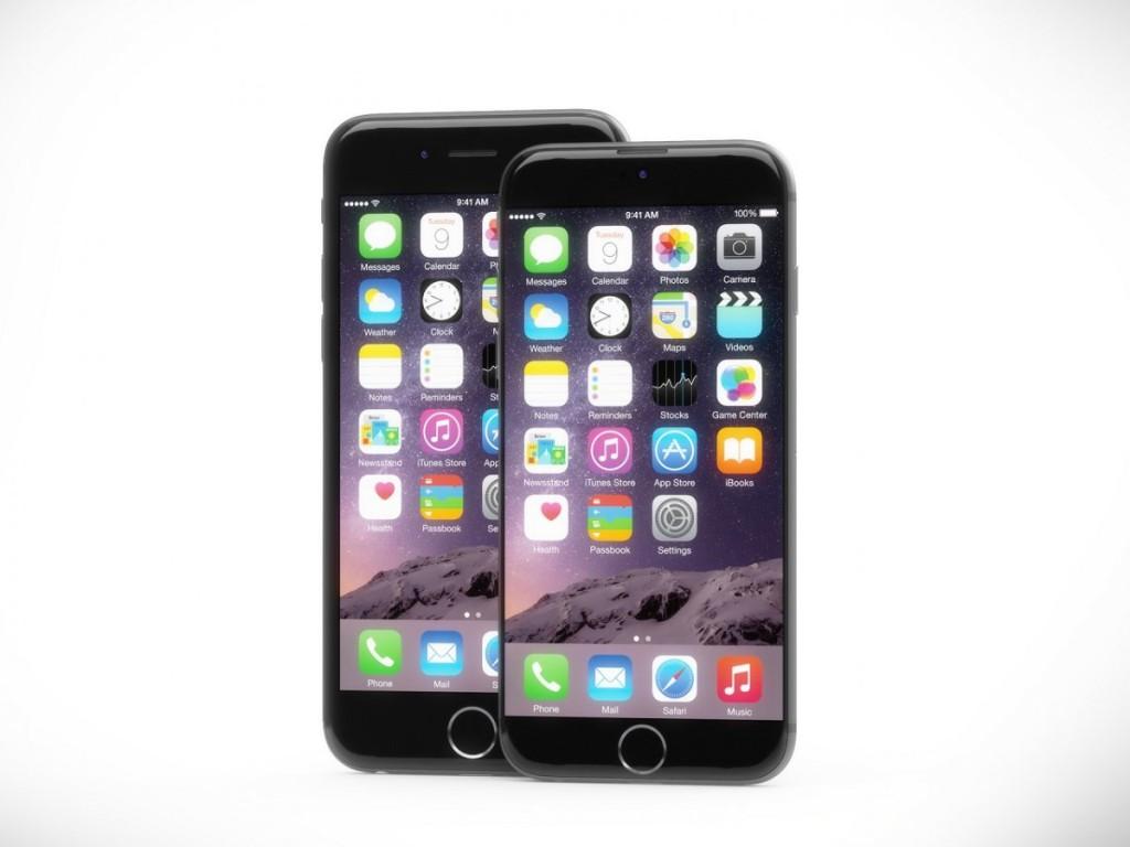 iPhone7 concept M.H-1.4