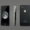 早くも「iPhone8」のコンセプトデザインが公開!