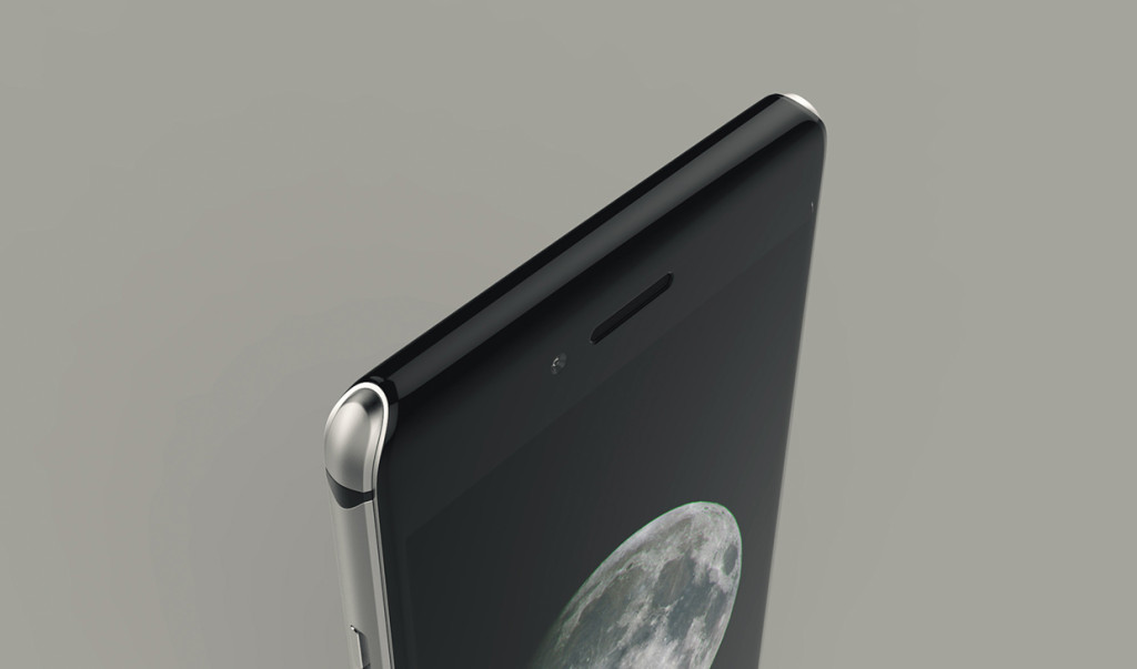 iPhone8 concept2