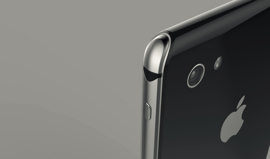 iPhone8 concept3