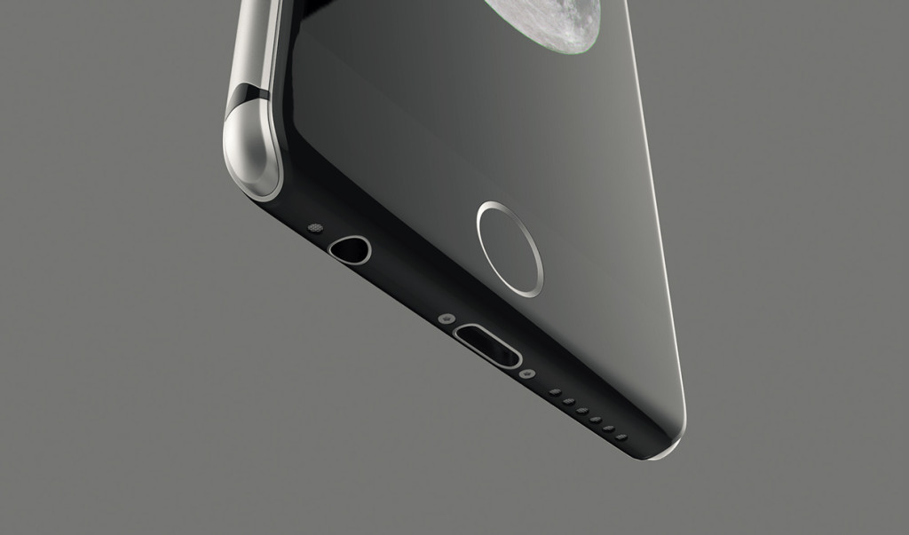 iPhone8 concept4