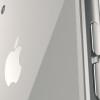 2017年iPhoneはガラス製の筐体に有機EL採用で大幅モデルチェンジか!?
