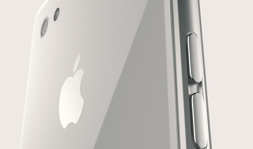 iPhone8 concept6