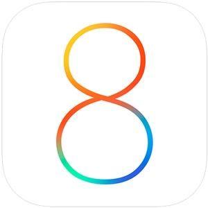 「iOS 8.2」は来週のスペシャルイベントと同時にリリースか?従業員にはGM版が配布されている模様