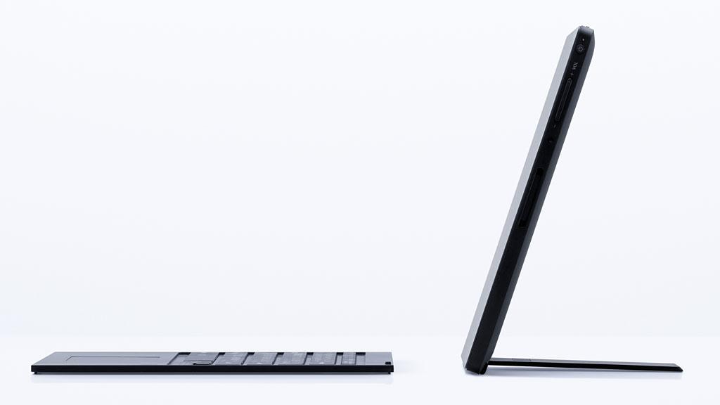 VAIOが開発中の12インチタブレットのスペックがすごすぎる!MacBook Pro Retina 13インチよりも軽いのに性能は15インチモデル並!?
