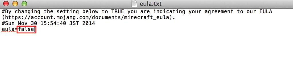 minecraft_multisever-4.2