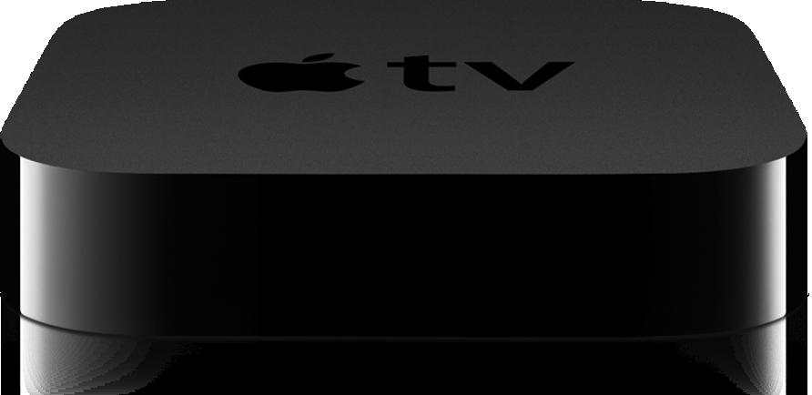 「Apple TV ソフトウェアアップデート 7.0.2」をリリース!セキュリティに関する問題を修正