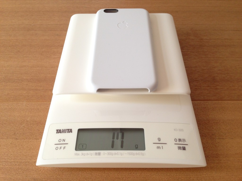 weight-iPhone6_silicon_case