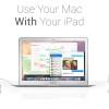 こういうアプリを待っていた!iPadやiPhoneをケーブル接続でサブディスプレイにする「Duet Display」がリリース!