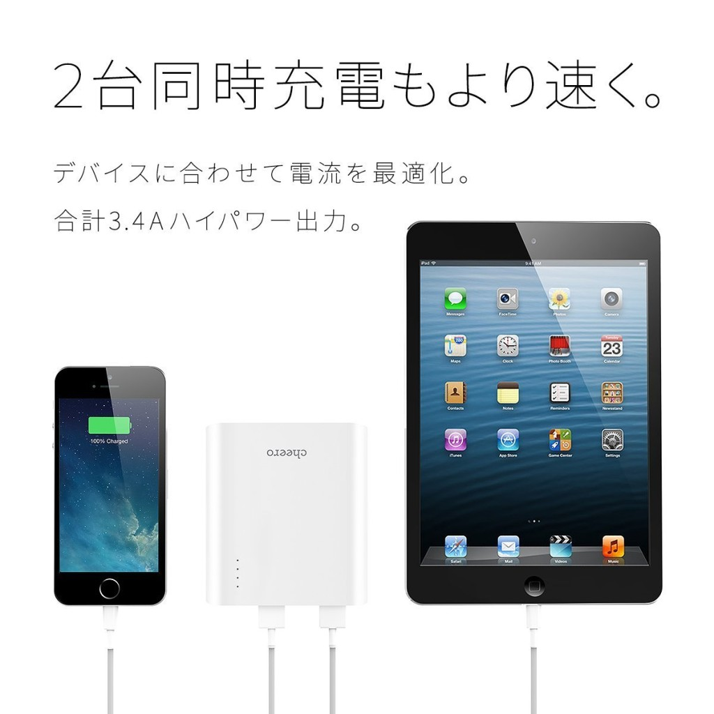 Power Plus 3-3
