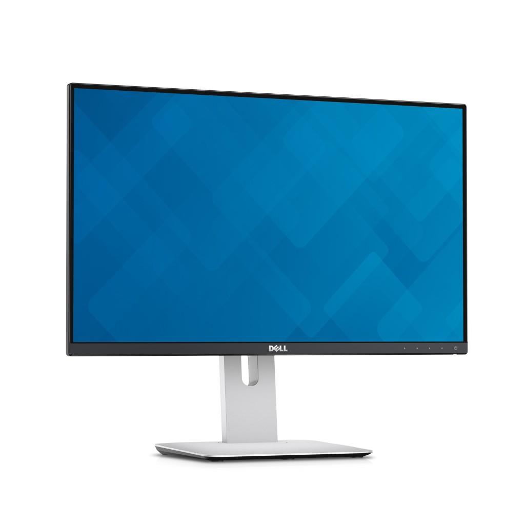 U2414H Monitor