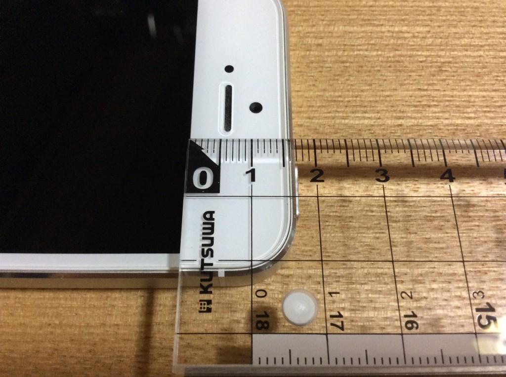 iPhone5_bezel-3