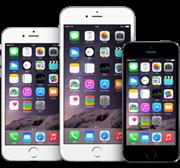 iPhone6sは3つのディスプレイモデルが用意される?4.0インチサイズが復活か!?